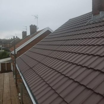 New Roof 4